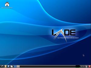 102414 lxde desktop full