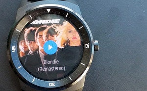 android wear offline music beauty 2