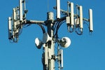cell tower wireless carriers