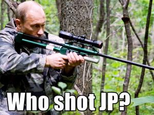 jpmorgan chase putin gov ru cc by