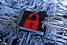 The catastrophic state of security in 2014