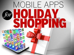 01 apps for holiday shopping title