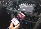 apple carplay mirror screen la auto show 2014