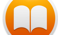 ibooks icon yosemite