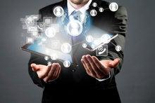 MobileIron reconciles the mobile and desktop worlds