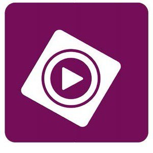 Review: Adobe Premiere Elements 13 turns your home videos ...