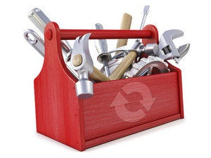 software update toolbox