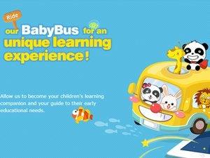 122214blog babybus homepage