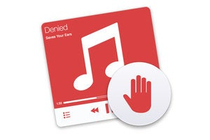 denied icon 580