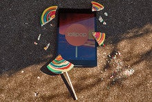 Broken Lollipop: 5 things that need to be fixed ASAP with Android 5.0
