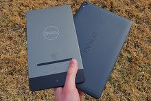 Dell Venue 8 7000 vs. Nexus 9: Which Android tablet is right for you?