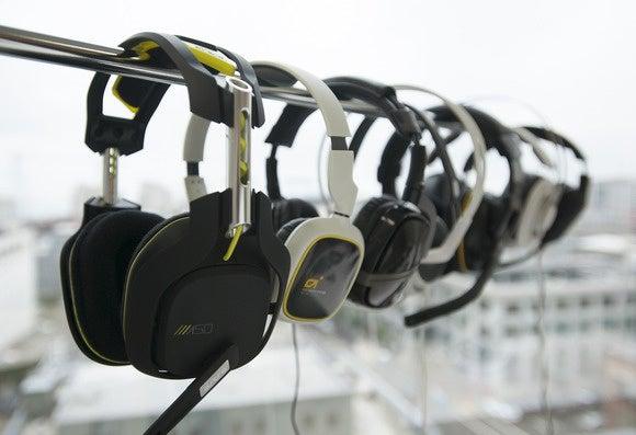 gaming headset round2