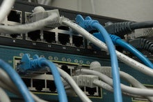 Open source optical network could create a new Internet