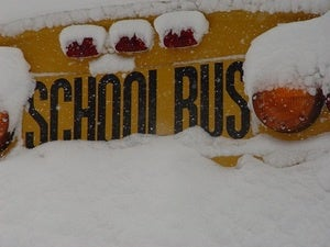 021215blog school bus covered in snow