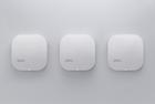Eero Wi-Fi router