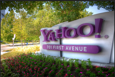 Yahoo commits to Mobile First with new developer suite