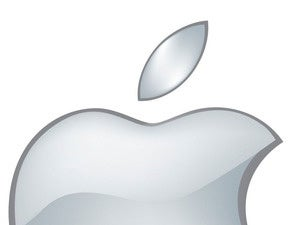 apple logo2