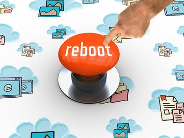 5 strategies to reboot your IT career