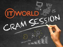 cram session promo 4