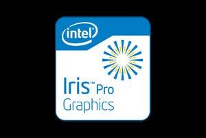 iris pro