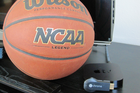 march madness streaming