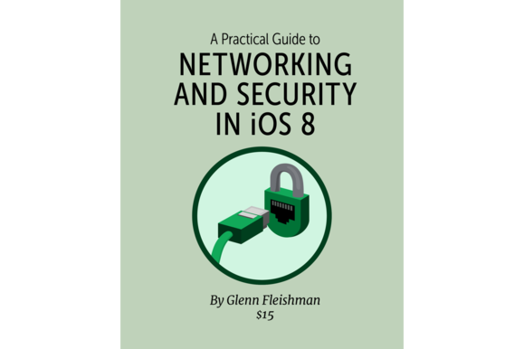 netsec ios 8 cover 1240
