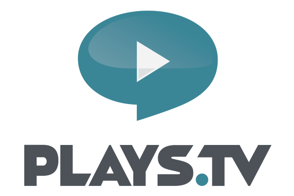 playstv logo