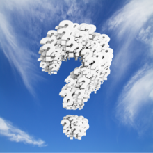 Public cloud pullback: Real or imagined?