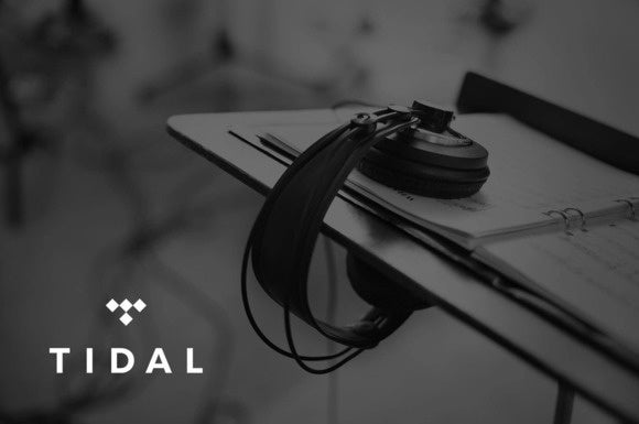 No, Tidal didn't raise its App Store prices, but it does have a perception problem | TechHive