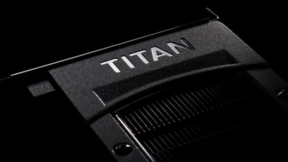 titanx stylized 010 titan name