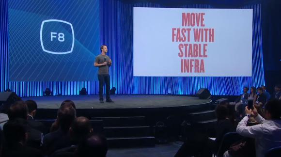 zuckerberg f8 2015 move fast