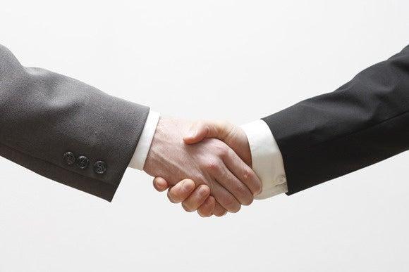 handshake lobbying lobbyists lobbyist