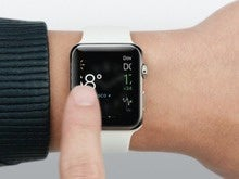How IT can manage the Apple Watch