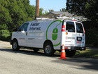 comcast van 100577051 large