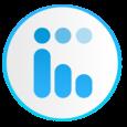 ControlAir 1.0.1 icon