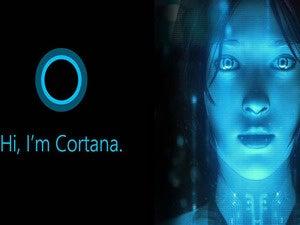 Hack brings Cortana to Android