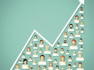 social demography thinkstock