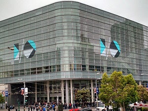 Google IO 2015 Live Blog, Streaming Video