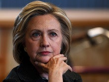 State Dept. IT staff told to keep quiet about Clinton's server