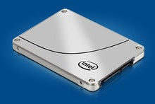 SSDs for Mixed Workloads