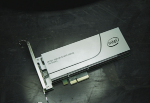 intel 750 series ssd hardcore hardware resized