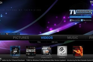 tvmchome1