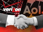 Verizon's acquisition of AOL is a move to disrupt the TV market