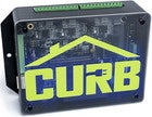Curb box