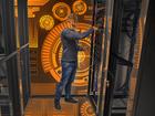 data center analysis troubleshooting