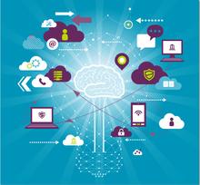 How the Cloud Changes Application Development