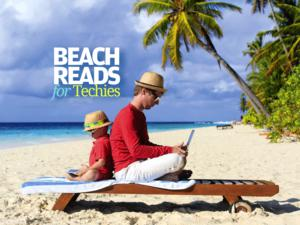 Beach Reads for Techies