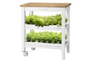 click grow smart mini farm