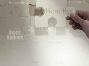 employment benefits ts