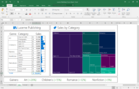 office 2016 preview update 2
